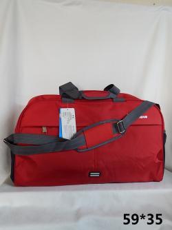 Компания Олива, предлагает сумки оптом от производителя в Кемерово – это лучший товар для Вашего бизнеса.