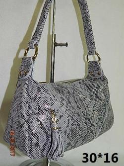 Женские сумки оптом в Кургане