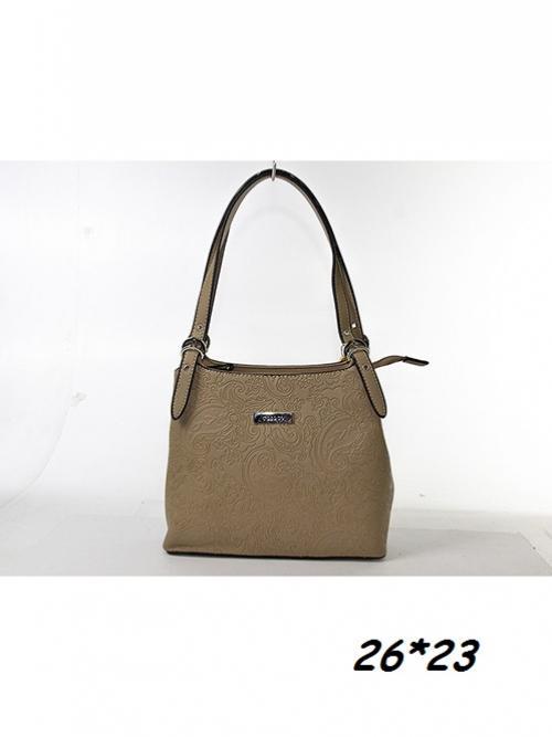 Поступление новых моделей женских сумок Тосоко оптом.