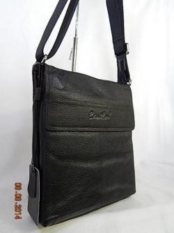 Мы реализуем мужские сумки оптом в Якутске, через удобный интернет-магазин, в котором приятно делать покупки, находясь в абсолютно любом городе, в самое удобное для Вас время.