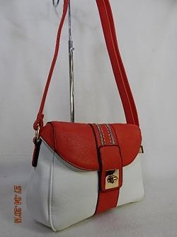 Оптовая продажа женских сумок в Астане