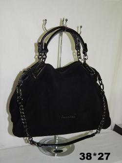 Женские сумки оптом в Махачкале