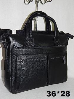 Мужские сумки оптом в Салехарде