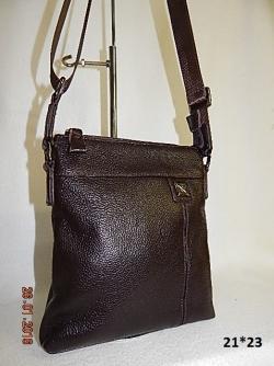 Мужские сумки оптом в Махачкале