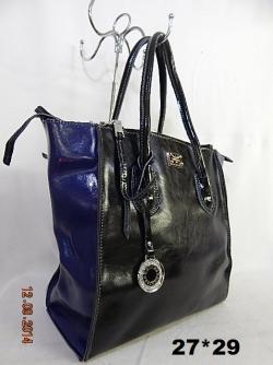 Женские сумки оптом в Симферополе