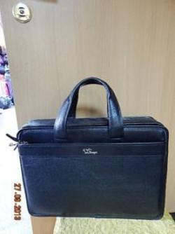 продажа мужских сумок оптом Уфа