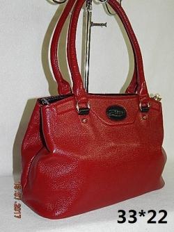 Женские сумки оптом в Сочи