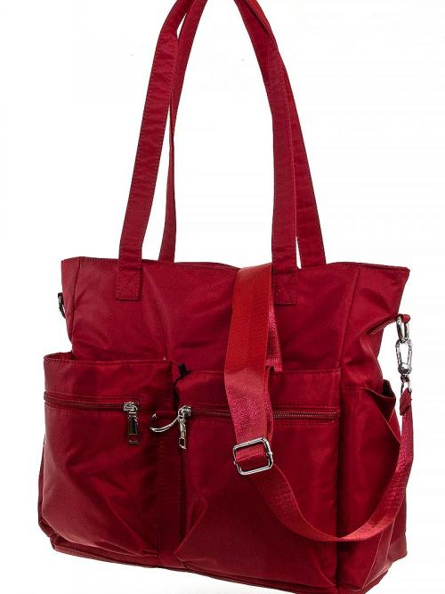 купить женскую сумку из текстиля оптом в Новосибирске