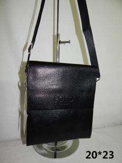 Компания Олива предлагает новую коллекцию мужских сумок оптом в Томске!