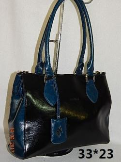 Женские сумки оптом в Петрозаводске