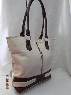 74b99d4a797e Российские сумки оптом в Самаре