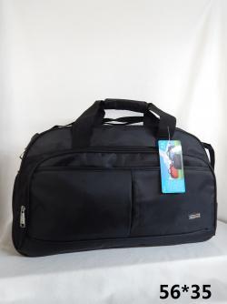 Приглашаем Вас в наш интернет-магазин, где представлена оптовая продажа дорожных сумок в Томске, чтобы приобрести модные тренды из последних коллекций и обновить ассортимент своего магазина