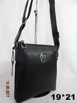 Мужские сумки оптом в Нижневартовске