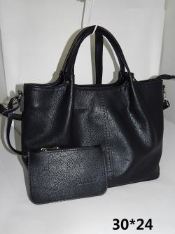 Оптовая продажа кожаных сумок в Кемерово, осуществляемая посредством интернет-магазина - это современный и удобный метод продаж для представителей оптовой и розничной торговли.