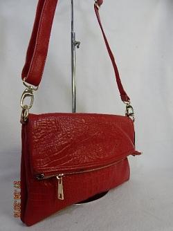 Оптовая продажа женские сумки в Павлодаре