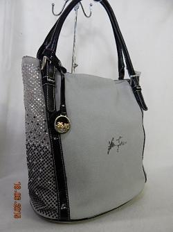 Женские сумки оптом в Братске