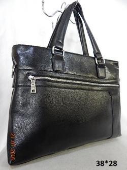 b7071a115ead Мужские сумки оптом в Ижевске