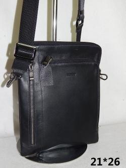 Мужские сумки оптом в Сочи