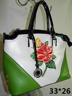 Женские сумки оптом в Волгограде